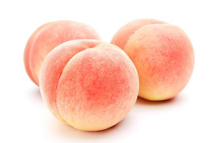 さくら白桃